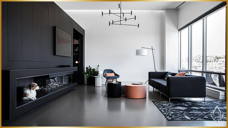 Penthouse M2